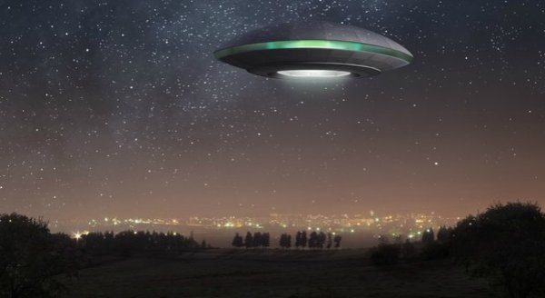 documentari-ufo-extraterrestri-streaming