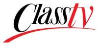 logo class tv