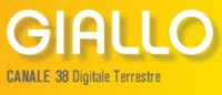 logo giallo tv