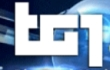 tg1-streaming
