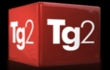 tg2-streaming