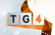 tg4-diretta-streaming-online-live-pc-android-ipad