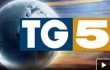 tg5-streaming