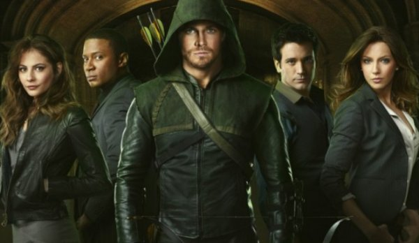 arrow-streaming-puntate