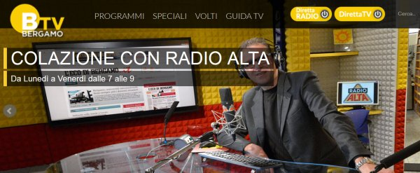 bergamo-tv-streaming