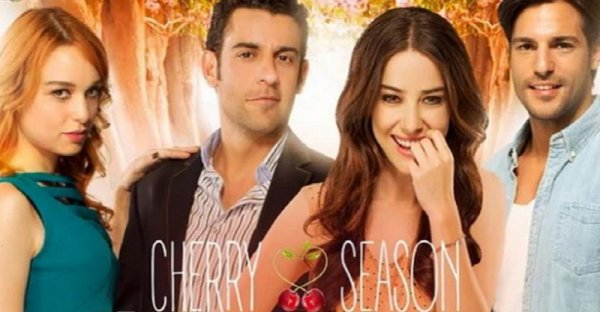 cherry-season-streaming