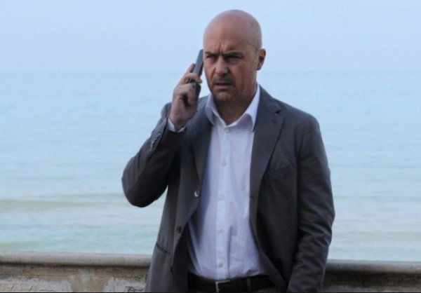 commissario-montalbano-streaming