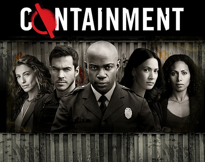 containment-streaming