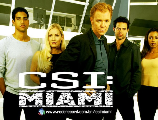 csi-miami-streaming