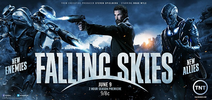 falling-skies-streaming