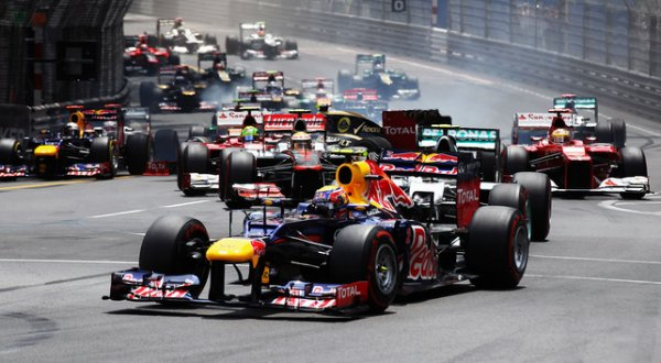 formula 1 streaming. Black Bedroom Furniture Sets. Home Design Ideas