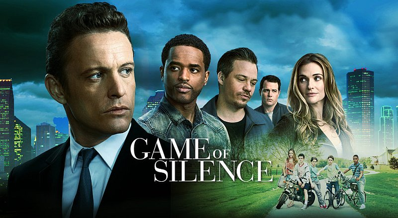 game-of-silence-streaming