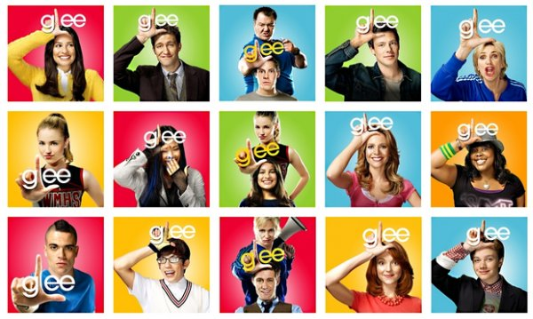 glee-streaming-puntate