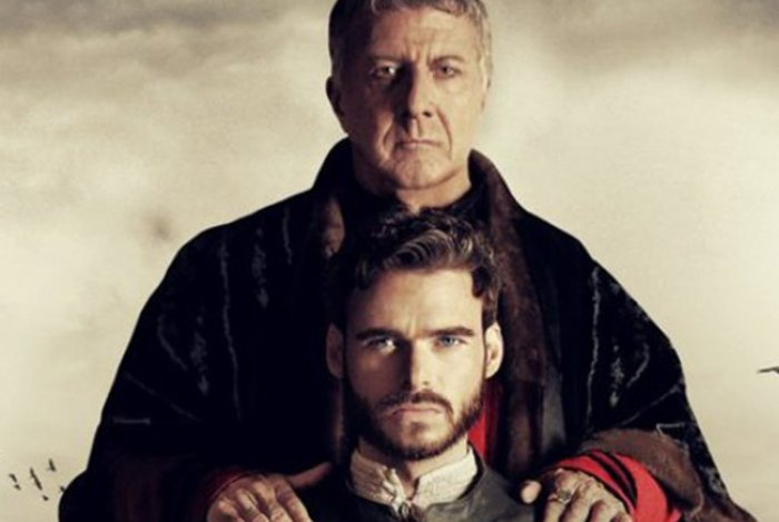 i-medici-streaming