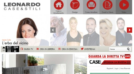 Adult Televisione Free 78