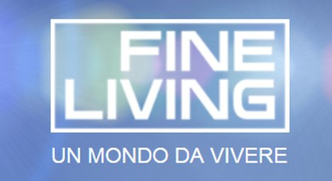 logo fineliving