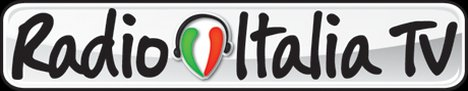 logo radio italia tv