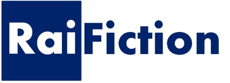 logo rai fiction