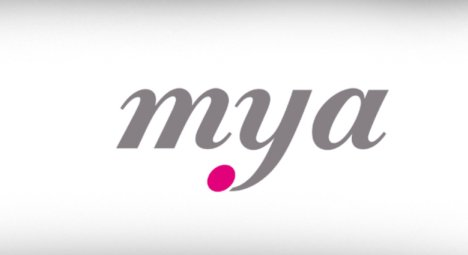 mya-streaming