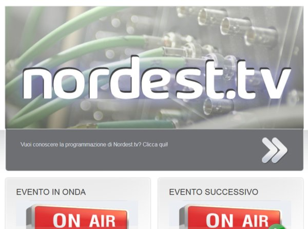 nord-est-tv-streaming