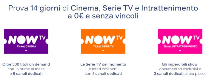 now-tv-gratis-prova-14-giorni-offerta