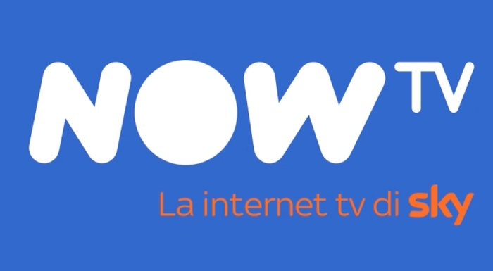 now-tv-sky-box-tv-sconto