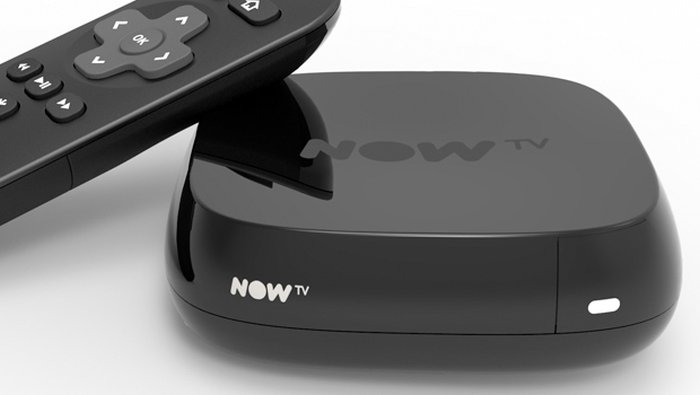 now-tv-sky-box-tv
