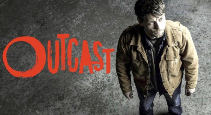outcast-streaming-online