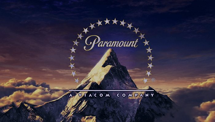 paramount-cannel-streaming