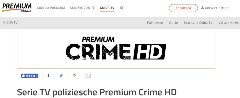 premium-crime-streaming