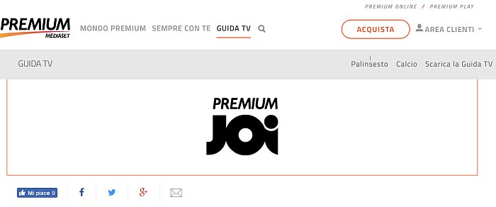 premium-joi-streaming