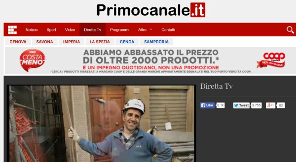 primocanale-tv-streaming