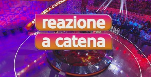 reazione-a-catena-streaming