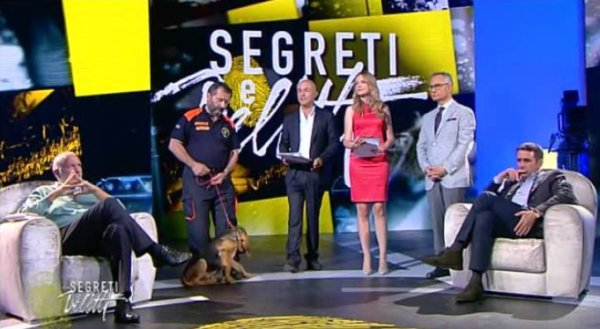 segreti-e-delitti-streaming