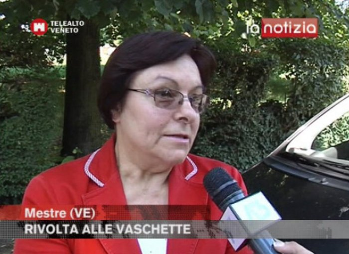 tele-alto-veneto-streaming