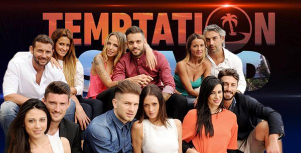 temptation-island-streaming