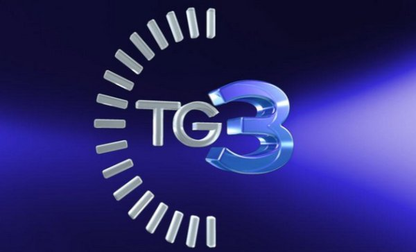 tg3-streaming
