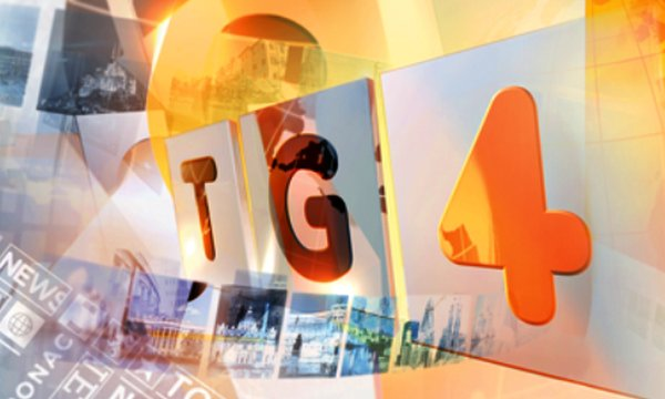 tg4-logo-streaming-guardare