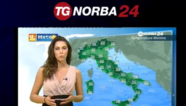 tgnorba24-streaming
