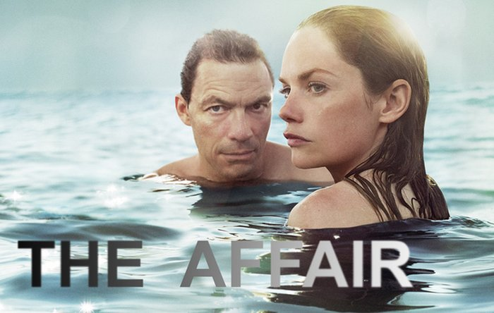 the-affair-streaming