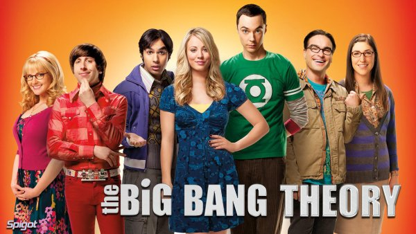 the-big-bang-theory-streaming