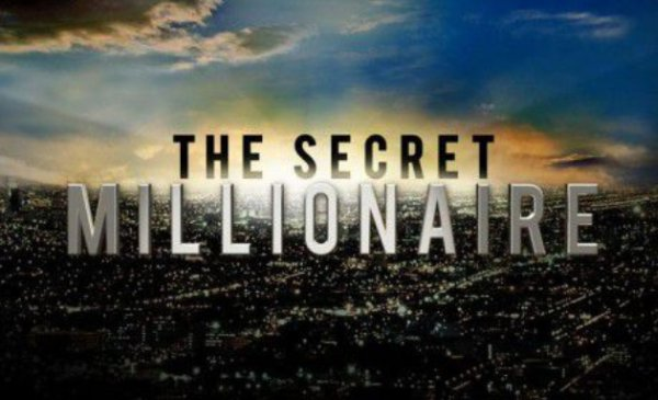 the-secret-millionaire-streaming