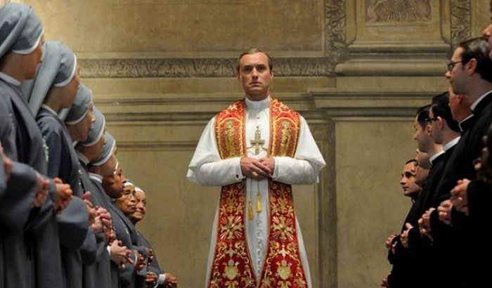 the-young-pope-streaming