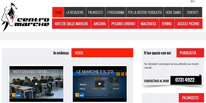 tv-centro-marche-streaming