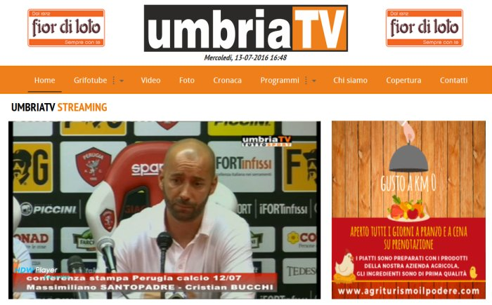 umbria-tv-streaming