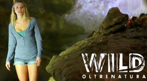 wild-oltrenatura-streaming