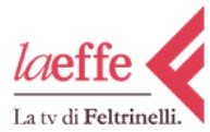 logo laeffe