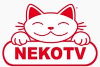 logo neko tv