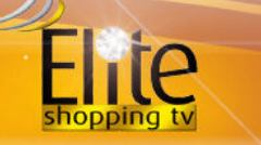 logo elite shopping tv